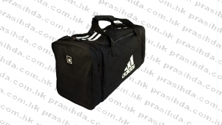 agf-10824_gear-bag-13