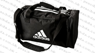 agf-10824_gear-bag-f