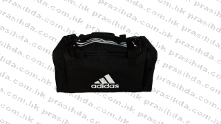 agf-10824_gear-bag3