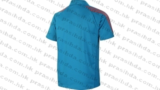 v13777_tt-atake-polo-m_intense-blue_back